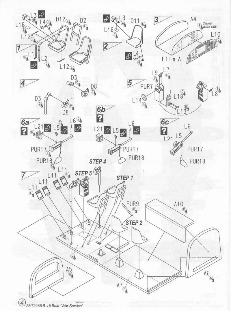 B18 Distributor Wiring Diagram Trusted Diagrams Chevrolet Circuit And Hub U2022